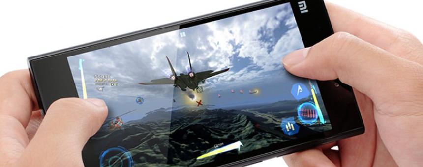 Gigante-Tecnologico-Samsung-Apple