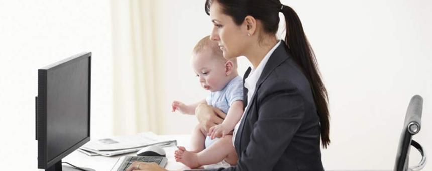 Madres-en-Google-Agencia-DonWeb