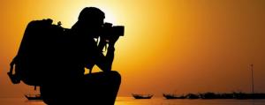 5 formas de viajar y ganar dinero gracias a la tecnología
