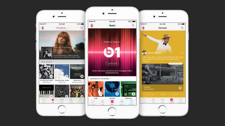 zdnet-apple-music-service-beats