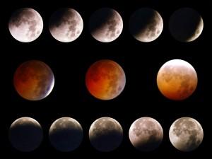 281004_moon_eclipse