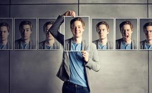 El acercamiento y personalización de los clientes