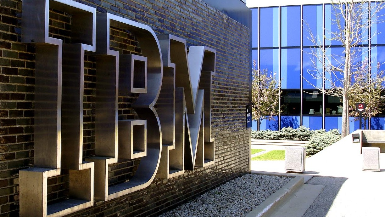 IBM le apuesta a Cali para realizar su programa global Corporate Services Corps 2015