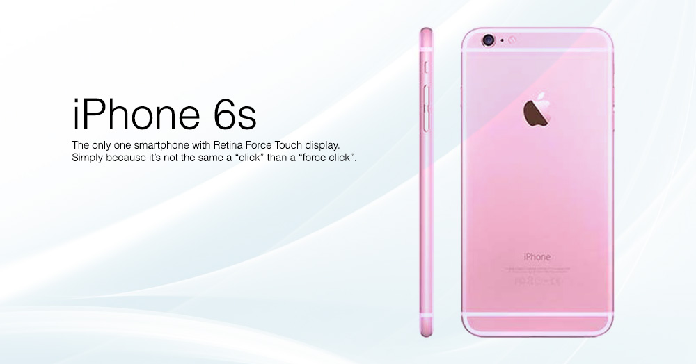 apertura-iphone-6s-rosa
