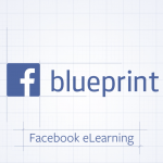 blueprint-image