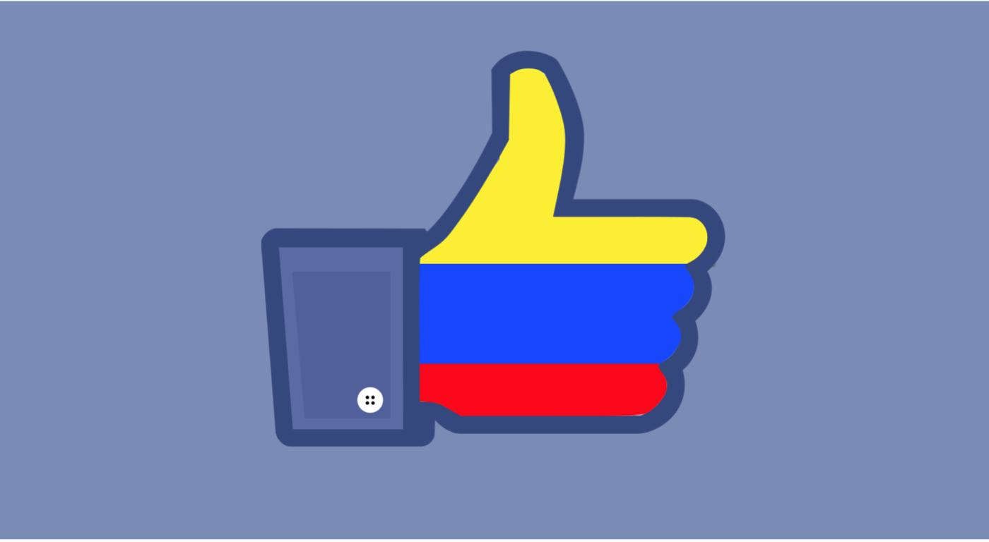 facebook_en_colombia_techcetera.co_
