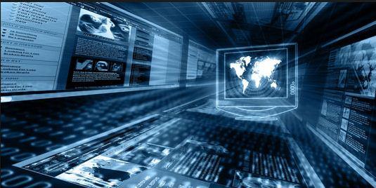 Cinco requerimientos IT para mejorar la competitividad y eficiencia en el sector público