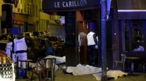 Lo que ISIS Y Al-Qaeda No Quieren Que Sepas - Terror en Francia