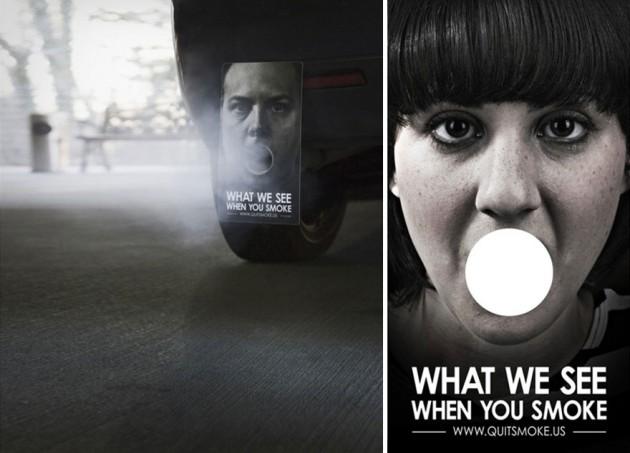 public-interest-public-awareness-ads-641-630x453