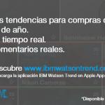 watsonapp3