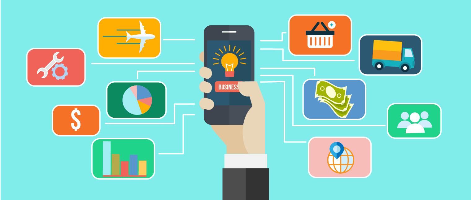 Nuevas herramientas para administrar la comunicación en tu página