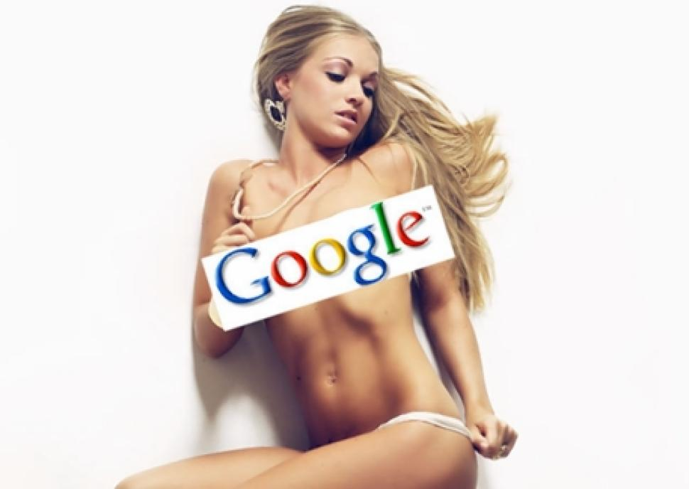 porn-google-web