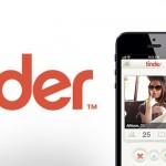tinder1