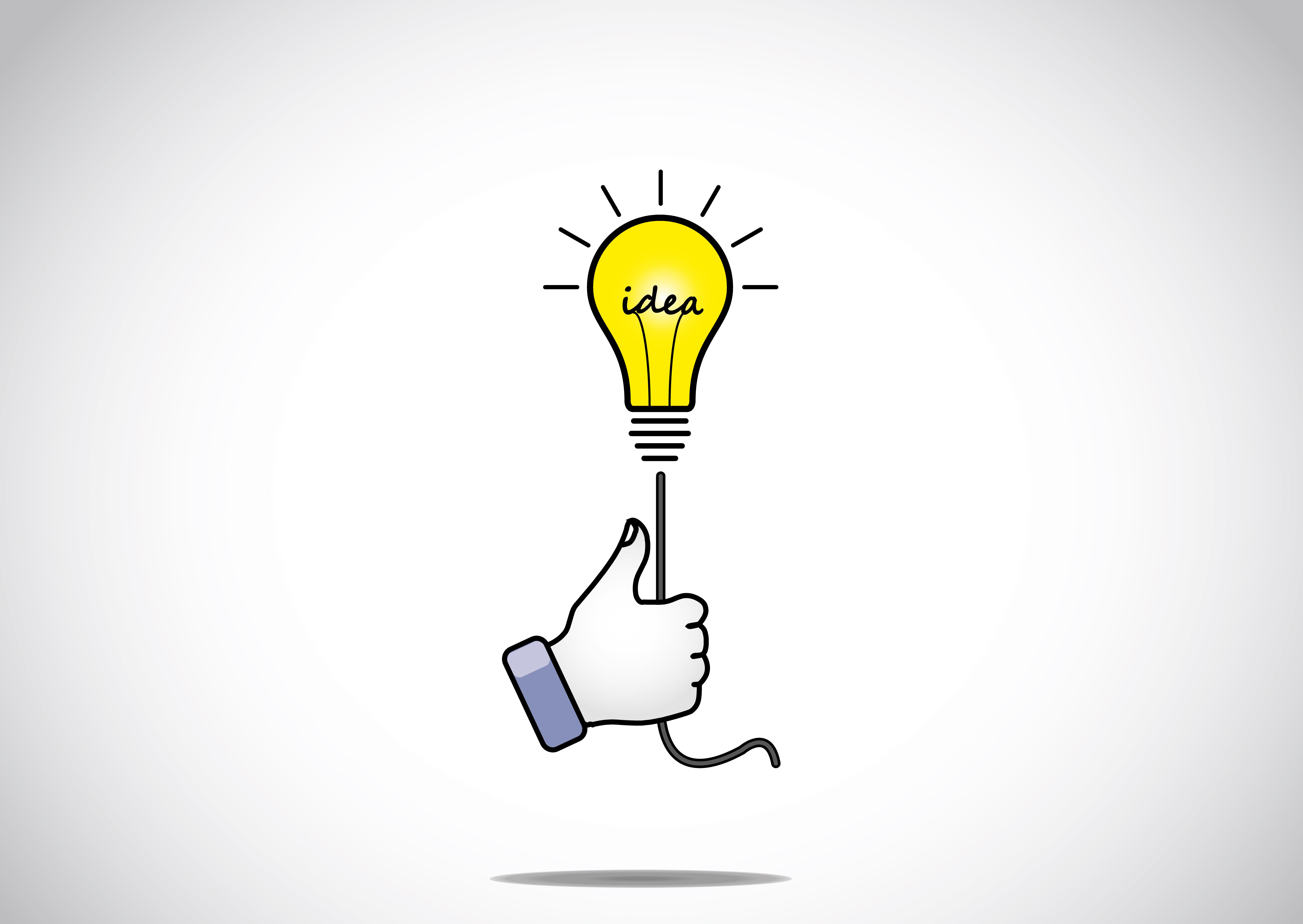 Imagen Facebook Colombia - Facebook cambia la forma de hacer anuncios con Canvas