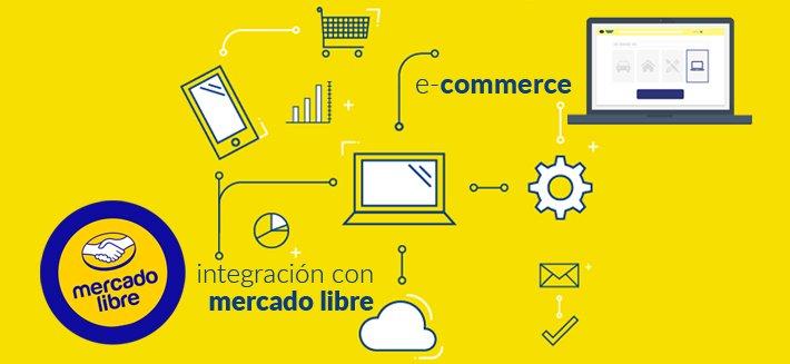 e-Commerce en Colombia alcanzará los 2,53 billones de dólares en 2018, según estudio