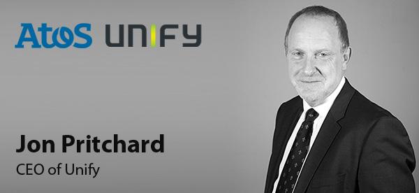 Jon-Pritchard---Unify-20974