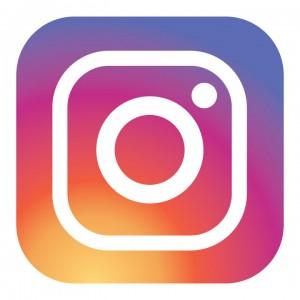 2016_instagram_logo_new