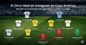 Copa2016_R3-Copa-Spanish