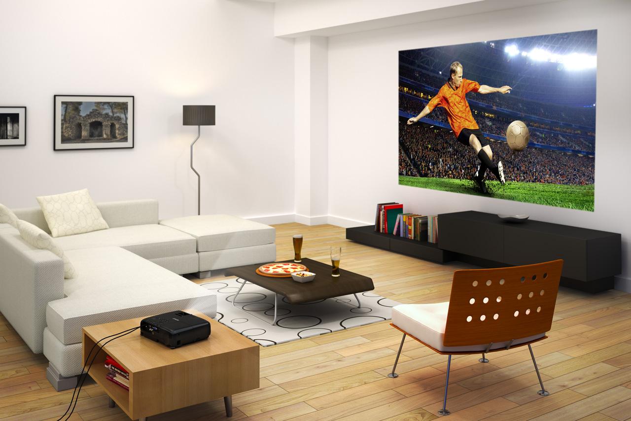 EPSON_Livingroom (1)