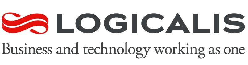 Logo-Logicalis