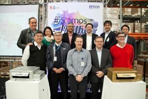 Photo_Celebración EcoTank