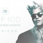 Photo4_Top100