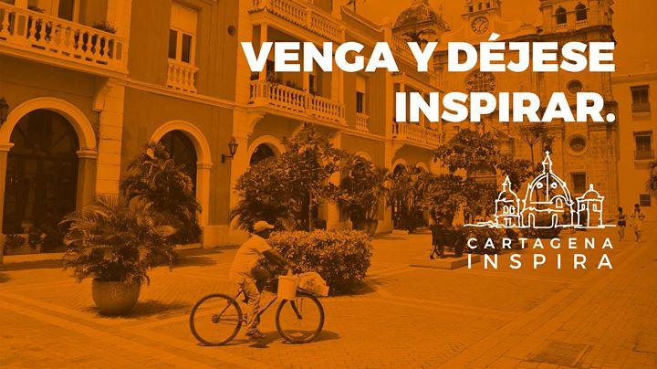 conozca-las-cuatro-areas-tematicas-que-tendra-el-congreso-cartagena-inspira