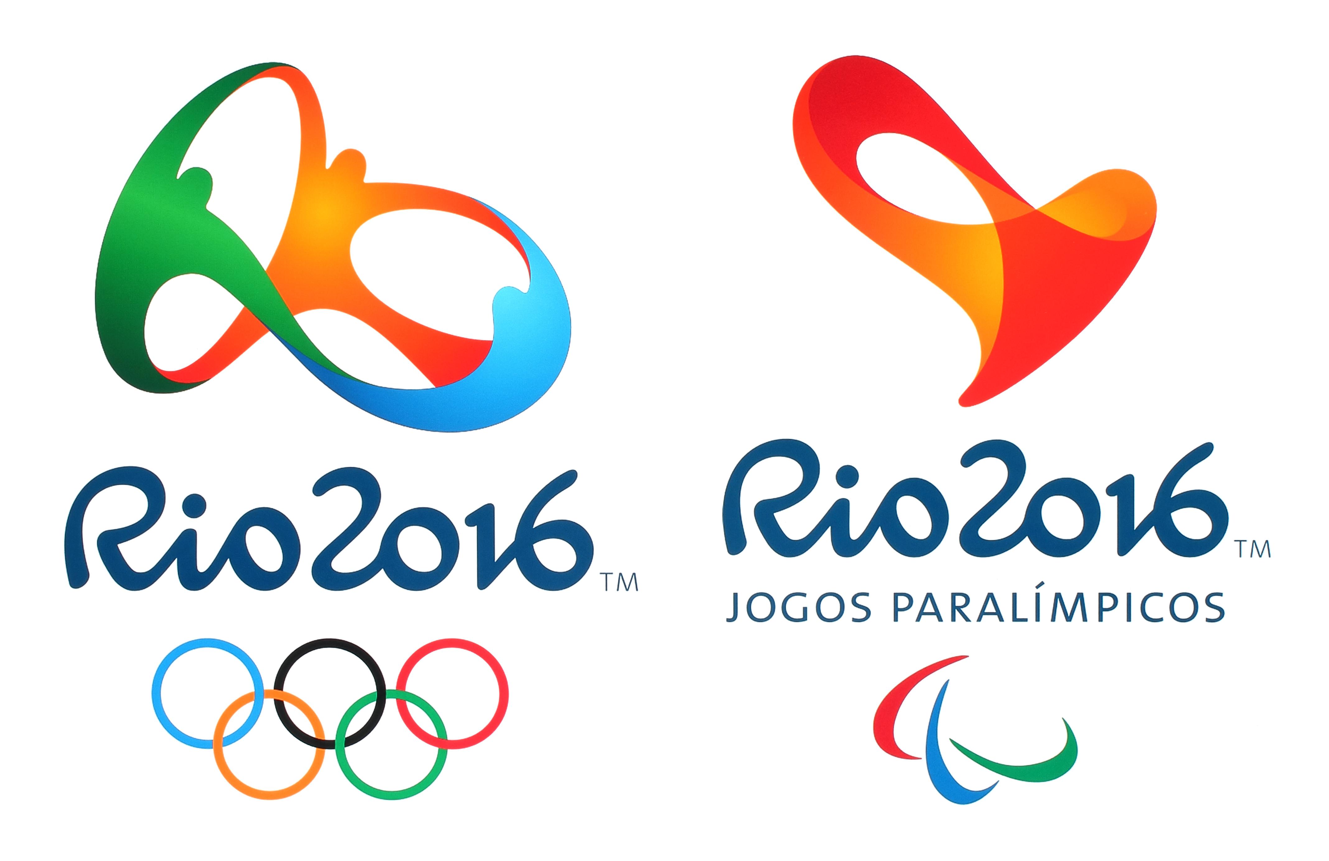 juegos-paraolimpicos