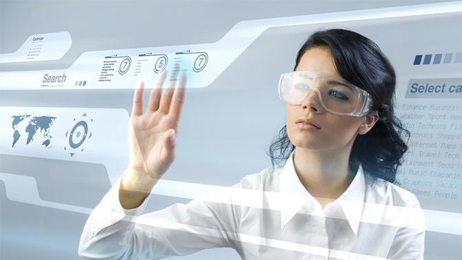 las-mujeres-saben-mas-que-los-hombres-sobre-tecnologia