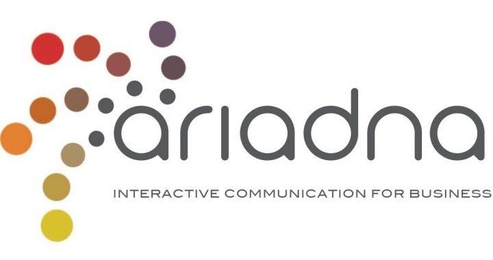 logo-ariadna