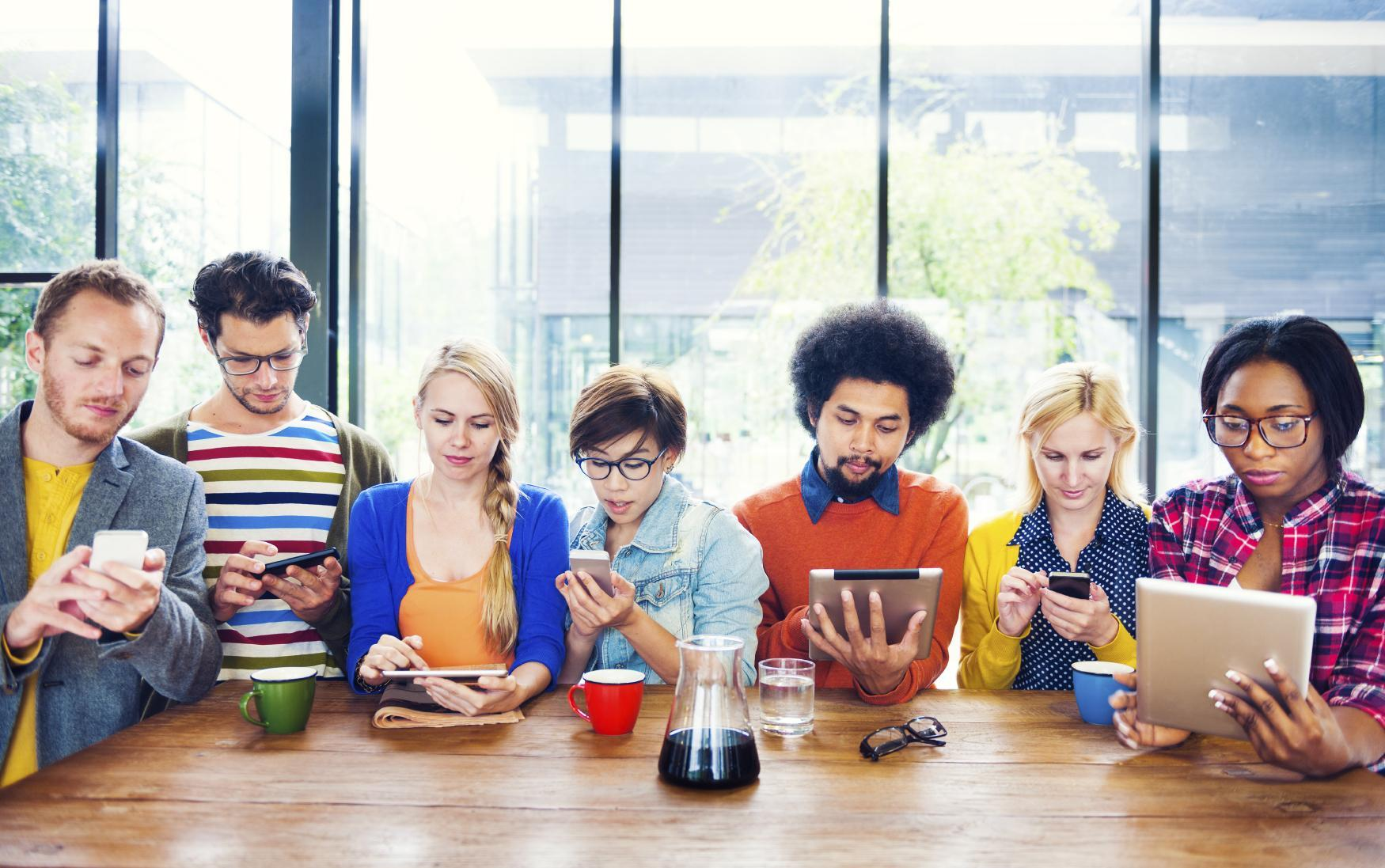 influencers-publicidad-online-tecnomarketingnews