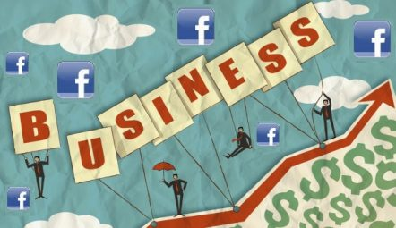 Facebook le dirá a las marcas dónde aparecen sus anuncios, prohibirá que ciertos contenidos transmitan anuncios