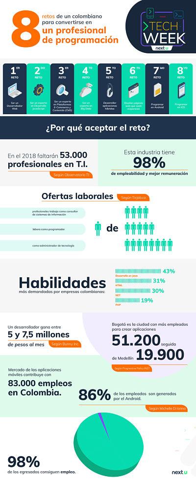 Infografía_opt