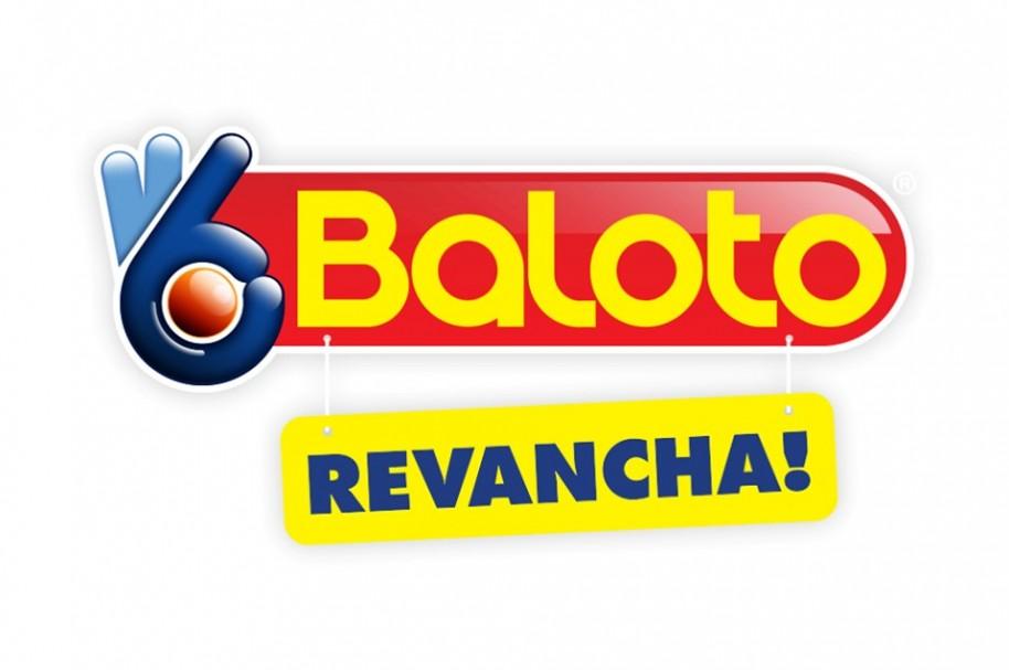 baloto-via-facebook2-914x607