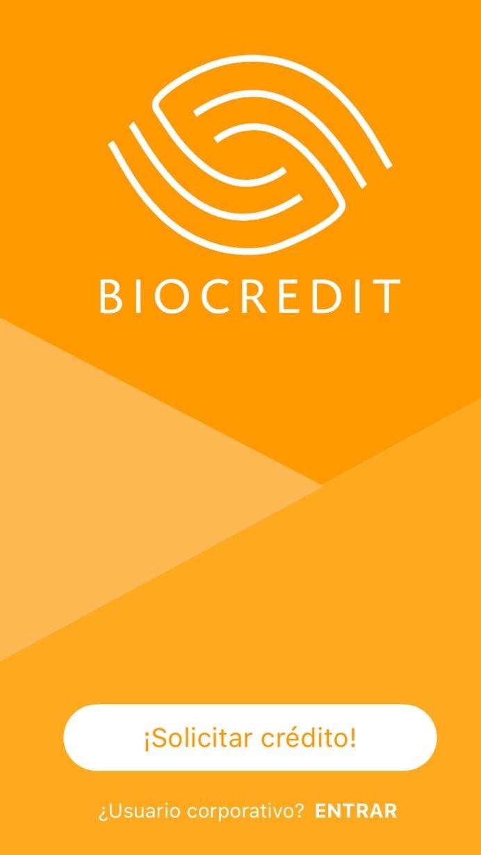 BioCredit
